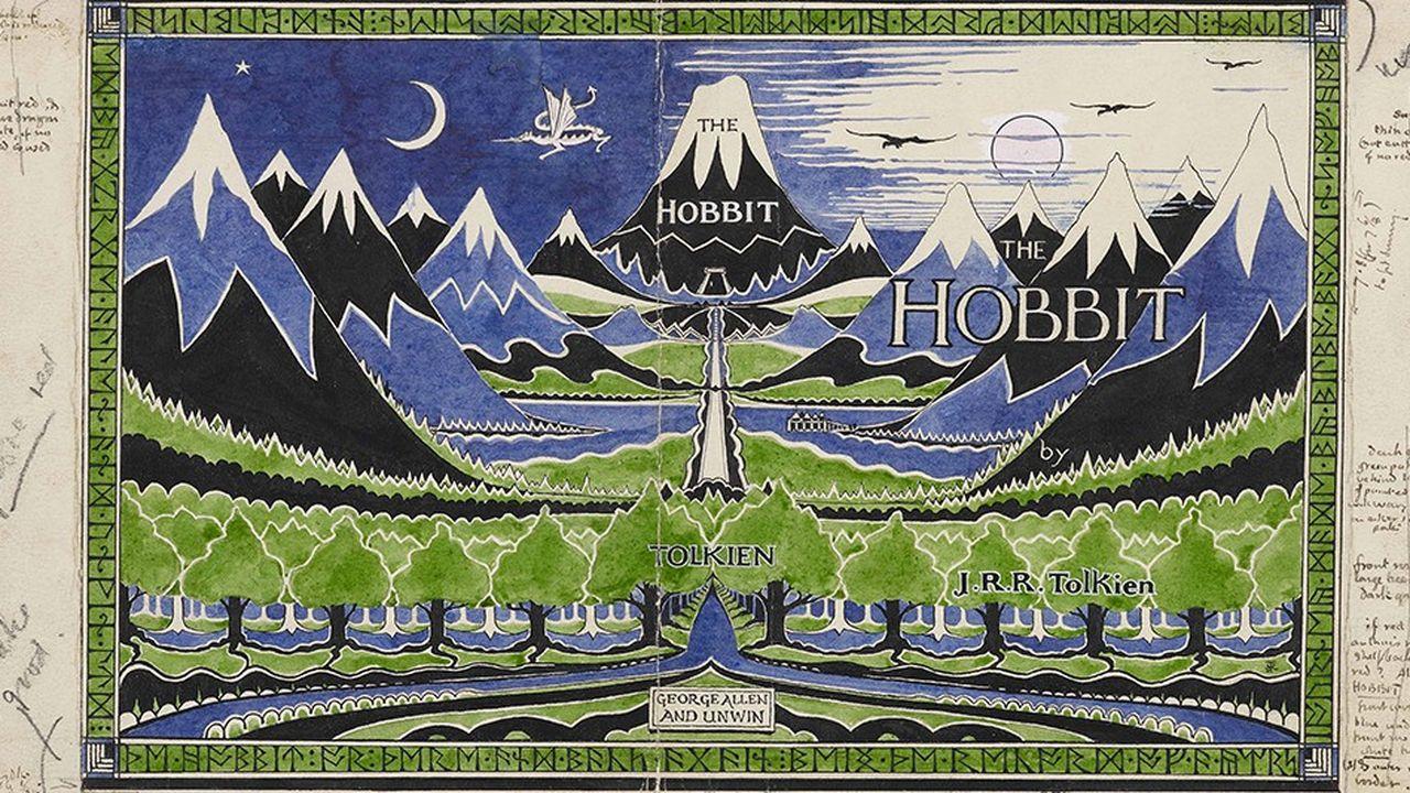 6 événements pour (re)découvrir Tolkien