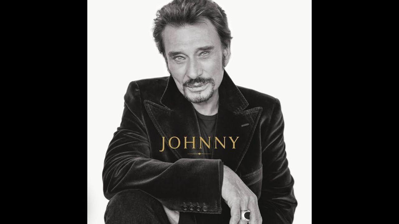 Symphonie pour Johnny