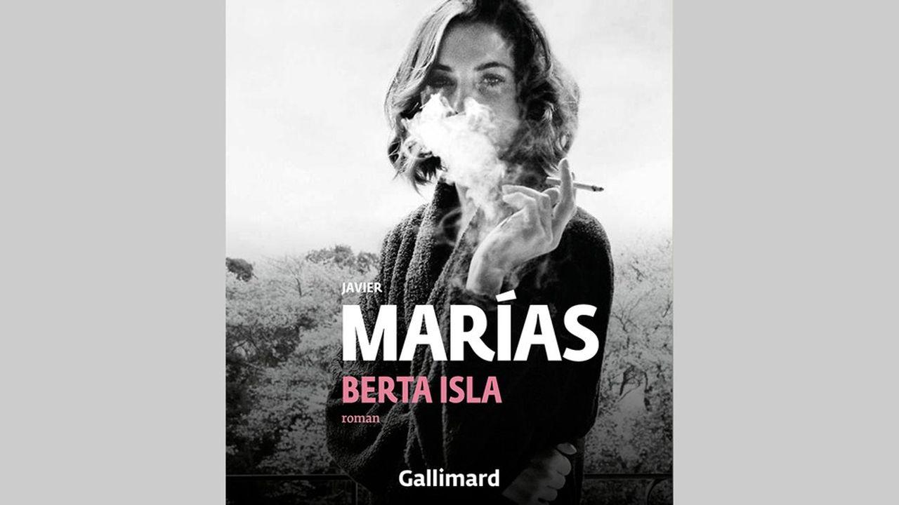 «Berta Isla»: un mariage de lumière et d'ombres