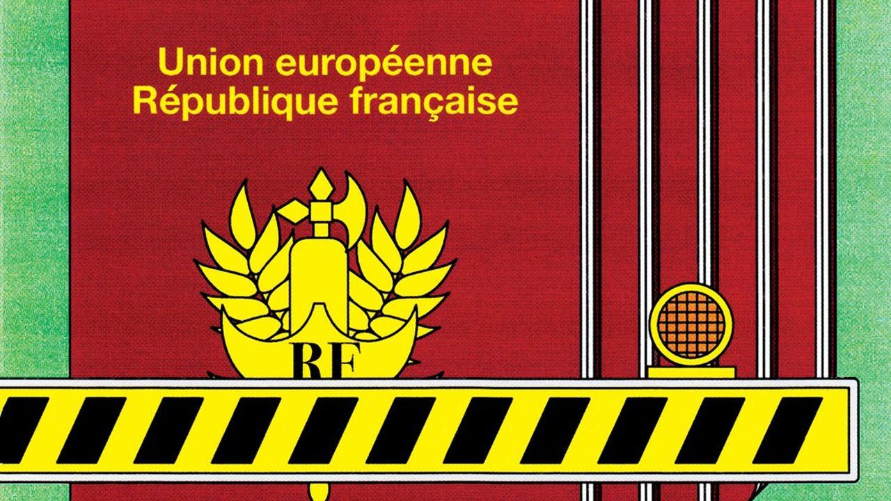 Ces Français expatriés à Londres, envers et contre tout