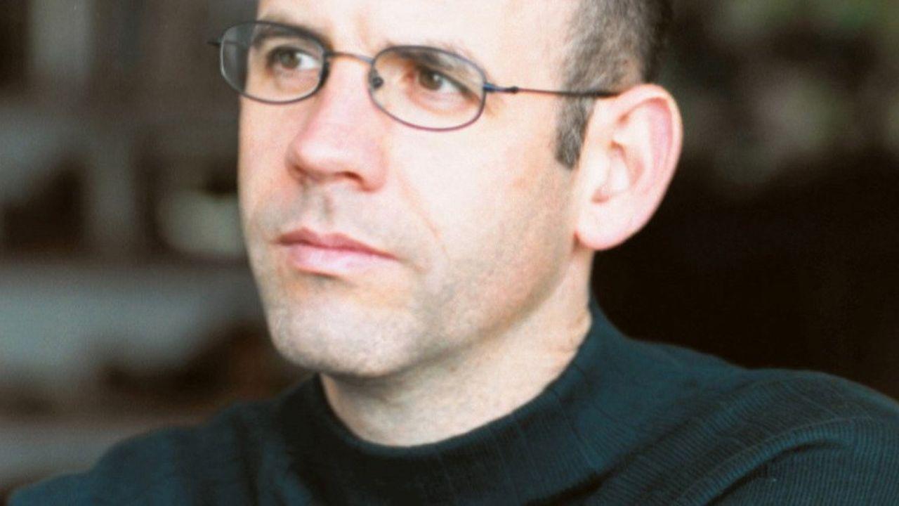 Ecrivain rare, l'Israélien Amir Gutfreund est mort d'un cancer en 2015 à l'âge de 52 ans.