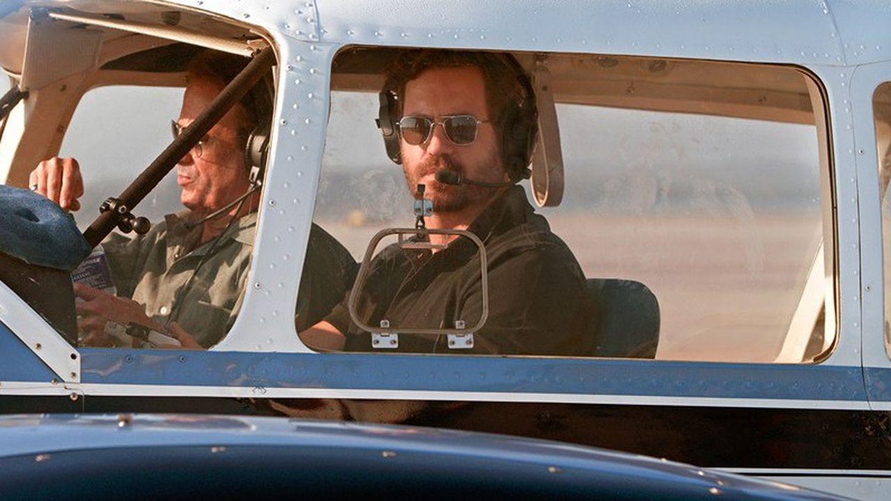 Olivier Assayas croise à nouveau la révolution cubaine dans un film choc et labyrinthique.