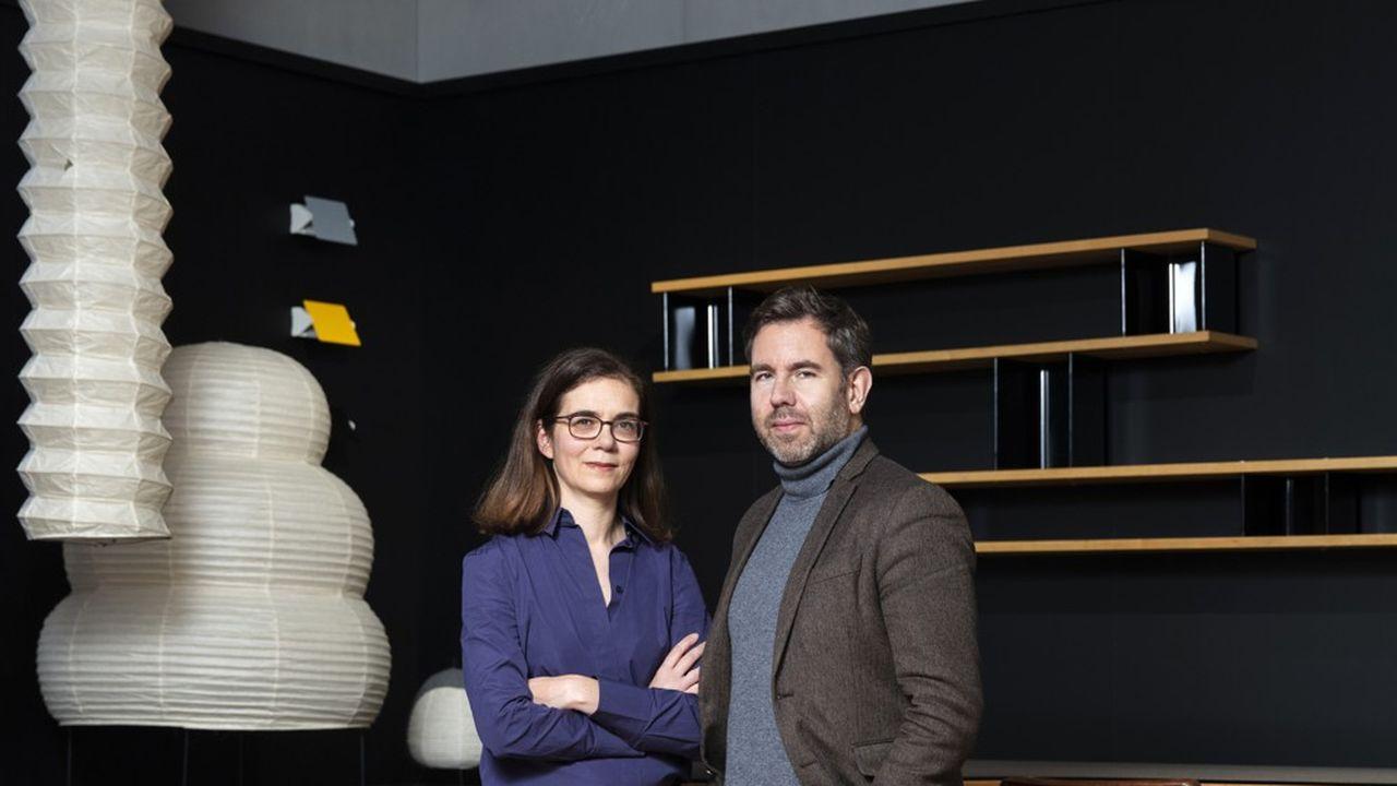 7 ambassadeurs des Arts déco et du design
