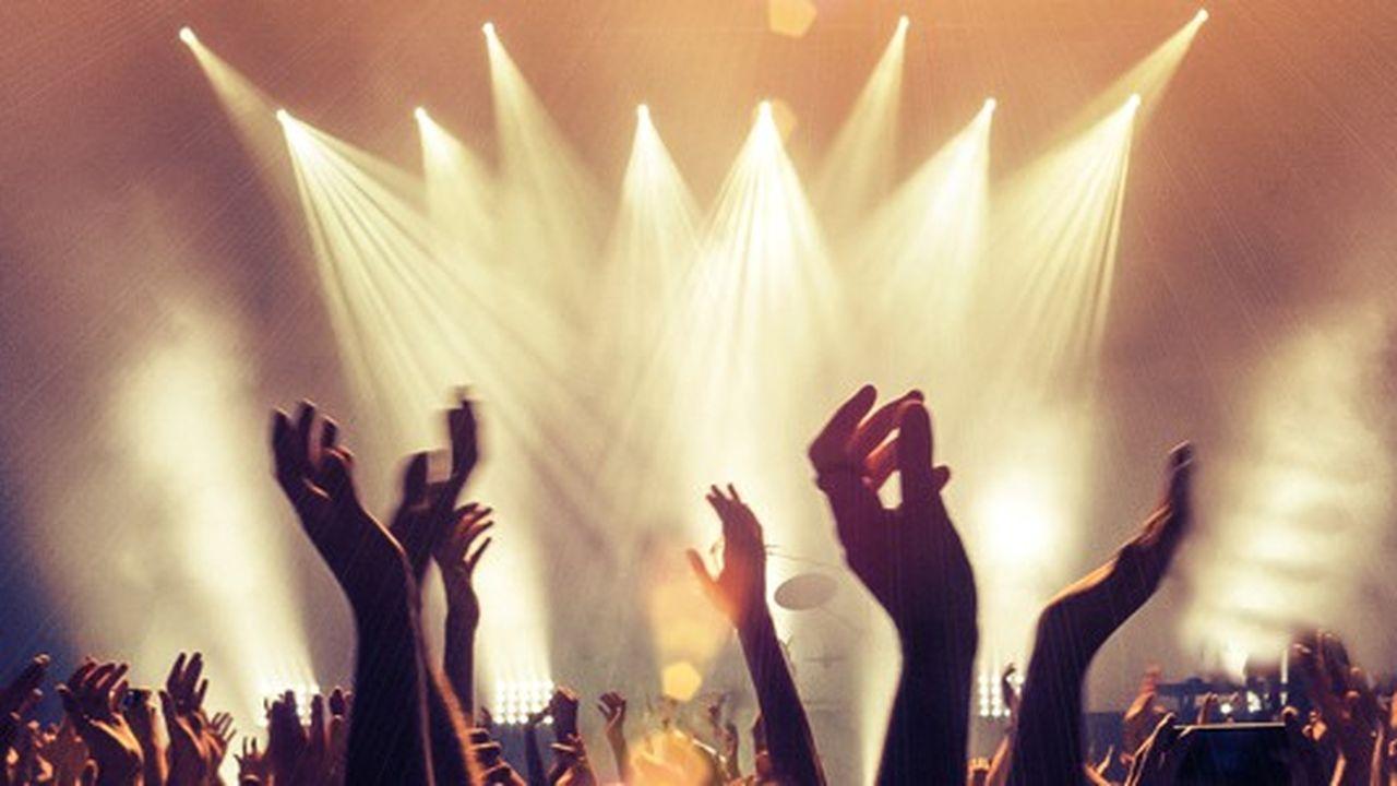 Les Champions de la croissance 2020 dans le divertissement et la culture