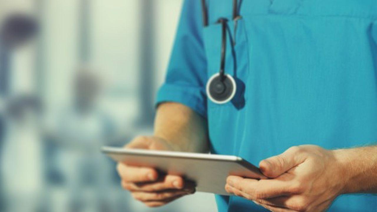 Les Champions de la croissance 2020 dans la santé et le médico-social