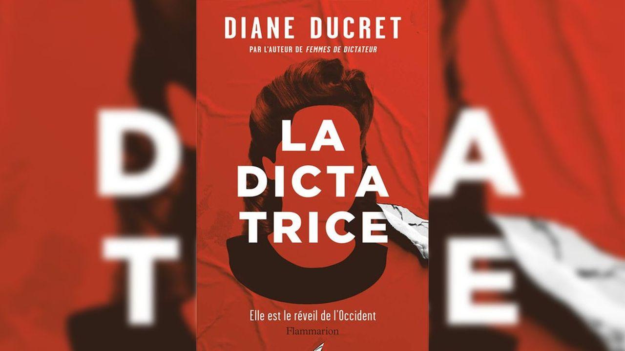 «La Dictatrice»: l'avenir qui fait peur