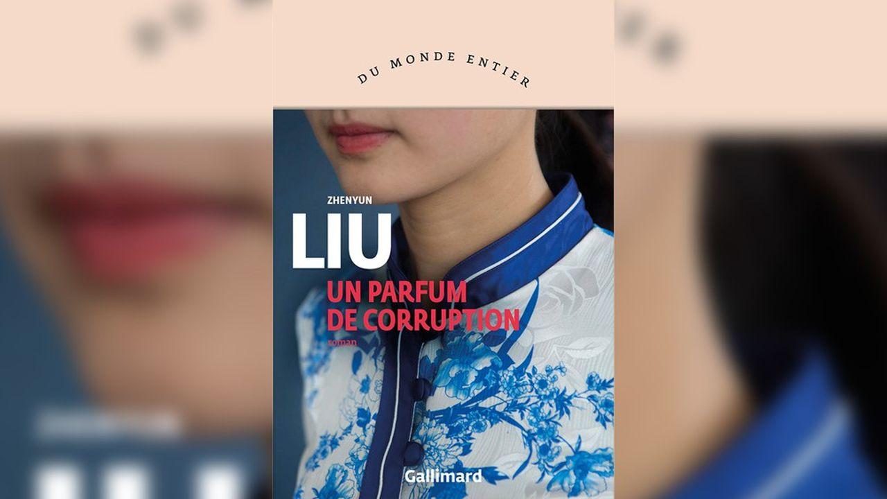 «Un parfum de corruption»: farce à la chinoise
