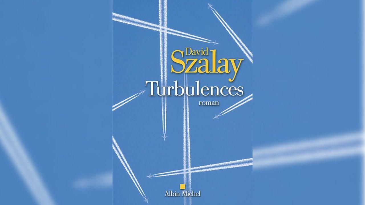 «Turbulences»: vignettes du monde