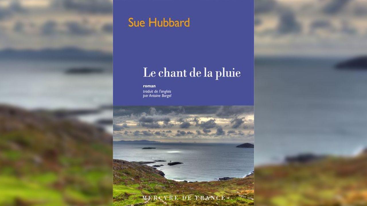 «Le Chant de la Pluie»: renaissance irlandaise