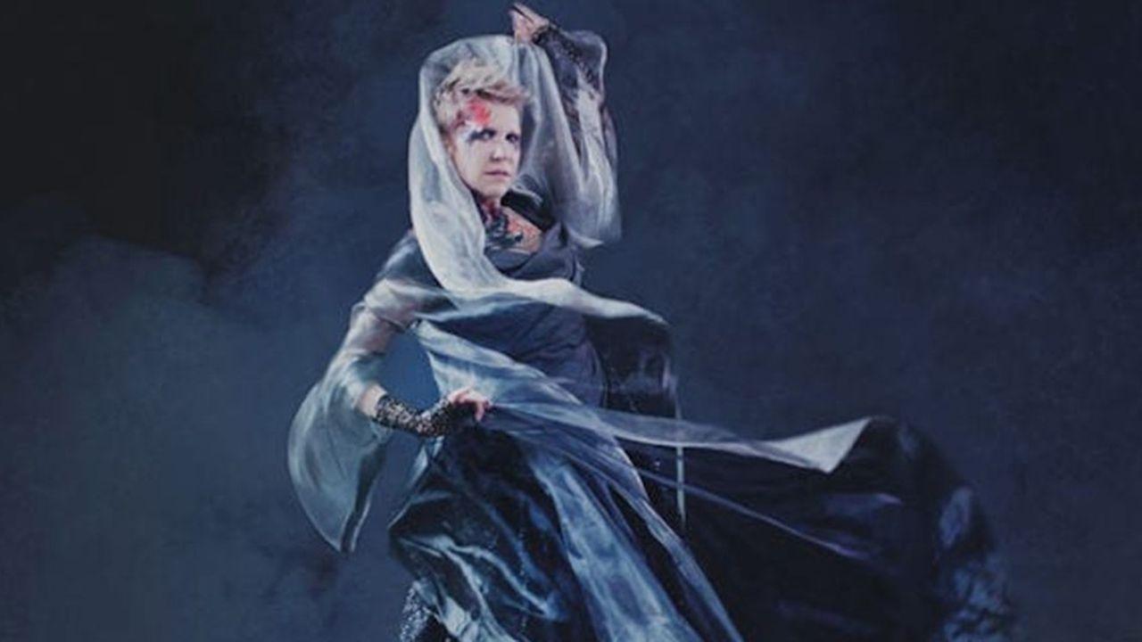De Manon aux Noces de Figaro, 6 spectacles à voir en ligne