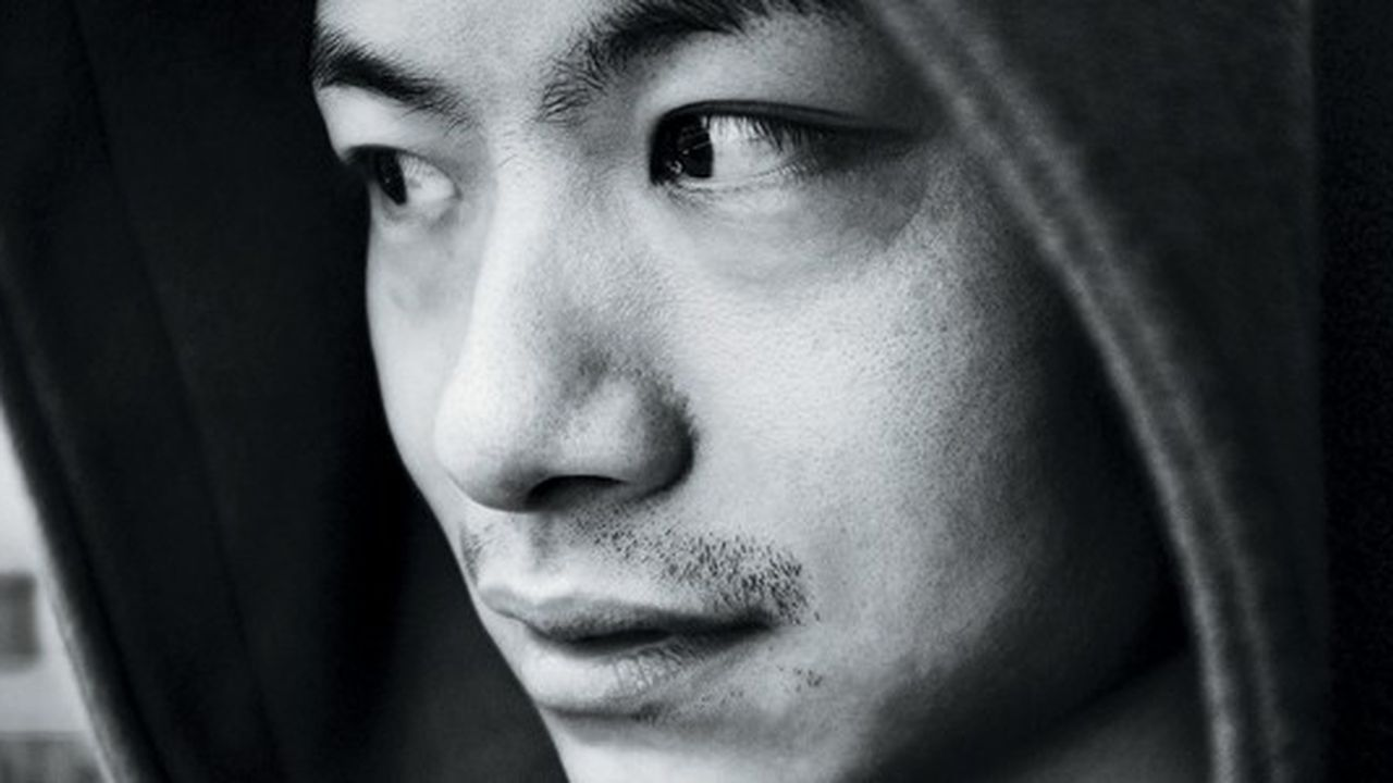 « Wuhan confidentiel » raconte l'histoire d'un Wuhanais revenu à Paris, chez lui.