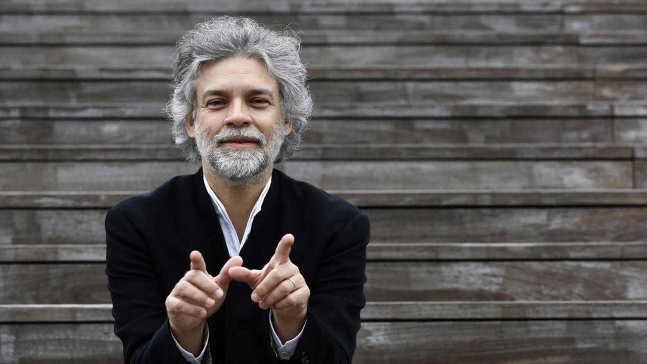 Beethoven : neuf symphonies décryptées par les chefs