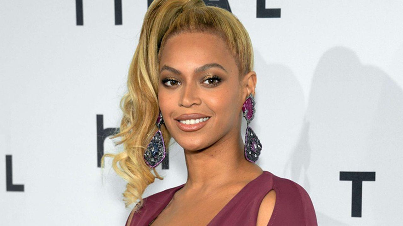 Tidal rejette formellement l'authenticité du disque dur qui aurait servi à gonfler les écoutes de l'album de Kanye West et Beyoncé.