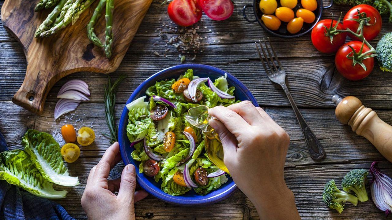 «Le bien-manger ne vaut que s'il est partagé par tous, en tenant compte des différences économiques, culturelles, sociales»