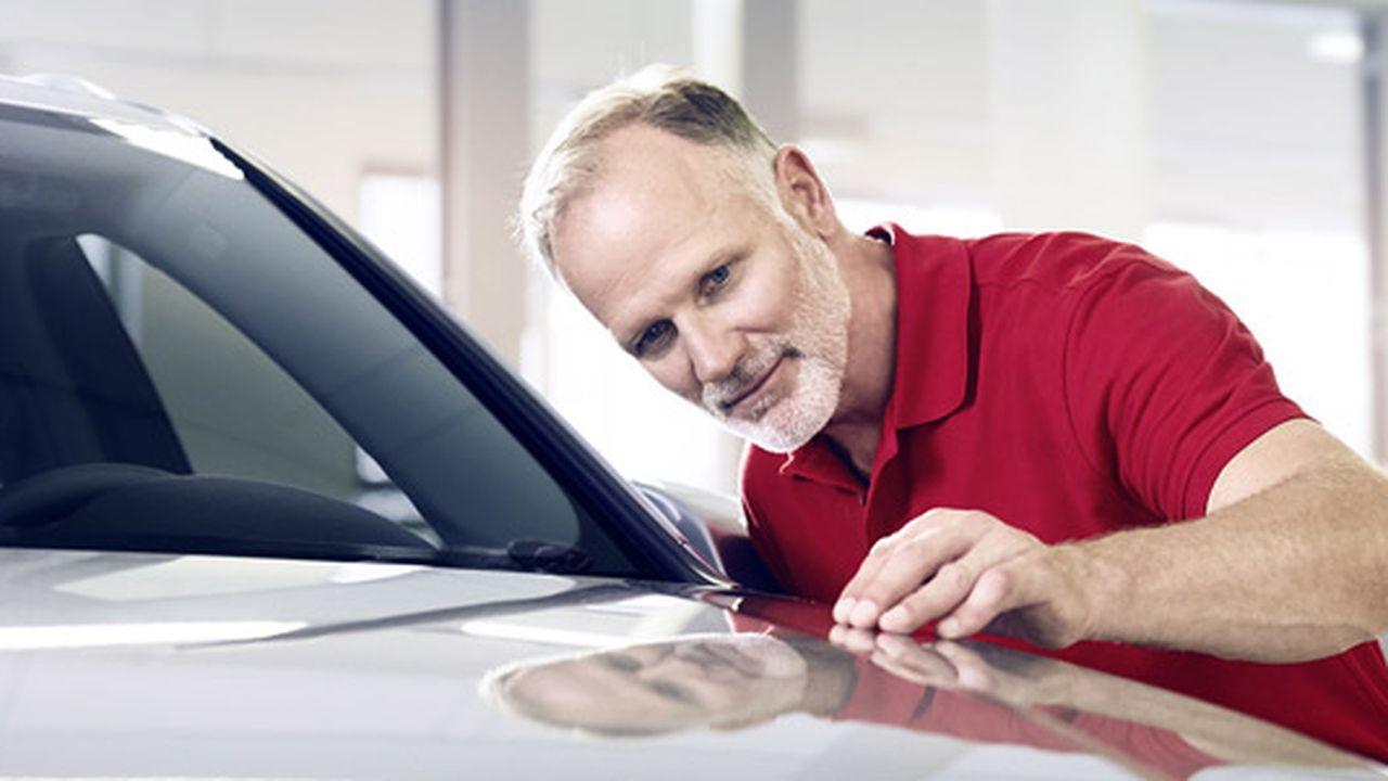 L'expertise Audi passe aussi par la formation
