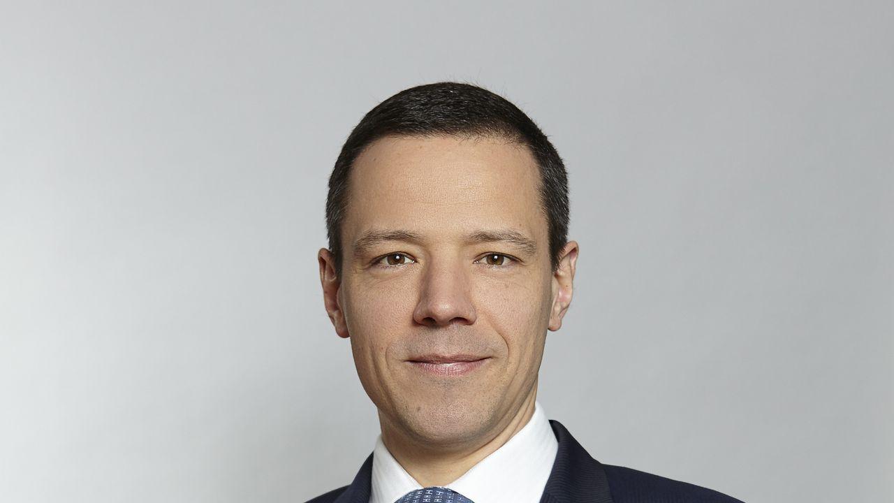 François Aguerre.jpg