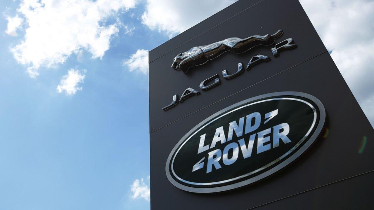 Jaguar Land Rover a déjà annoncé 5.000 suppressions de postes début 2019.