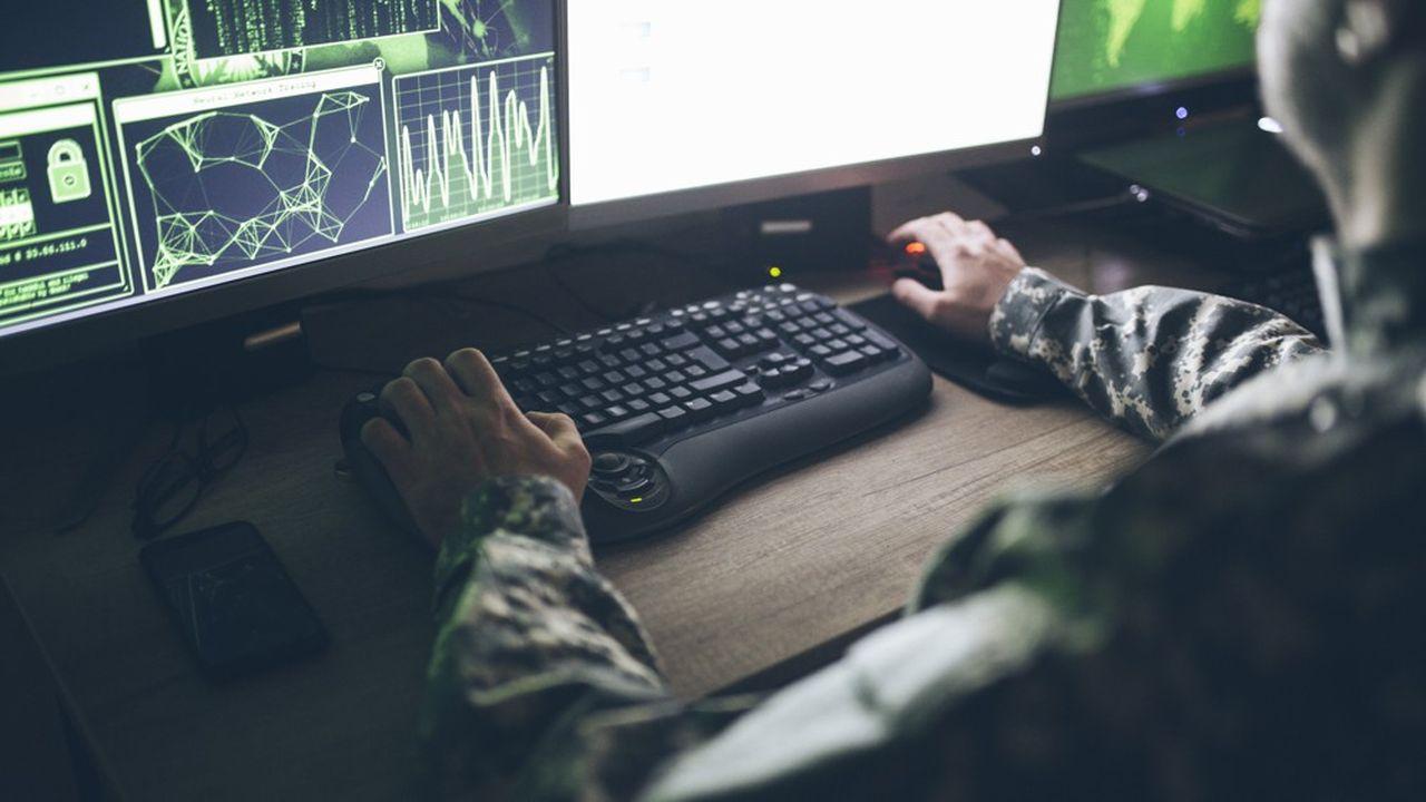 le Fonds européen de défense sélectionne 16 projets de recherche dans les technologies spatiales, la cyberdéfense, la tactique aéronautique, la guerre électronique,etc.
