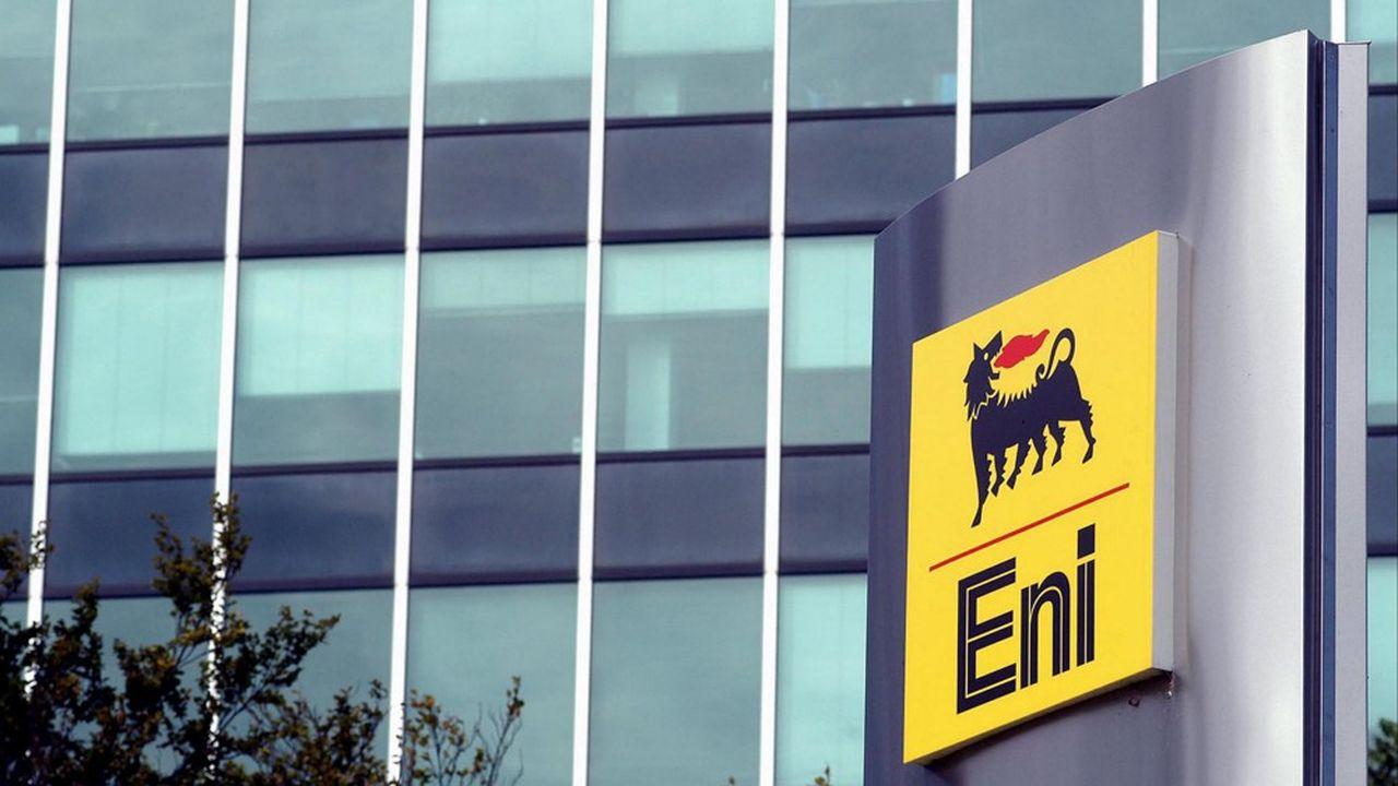 En 2019, Eni concentrait près d'un litige sur cinq soumis au médiateur de l'énergie.