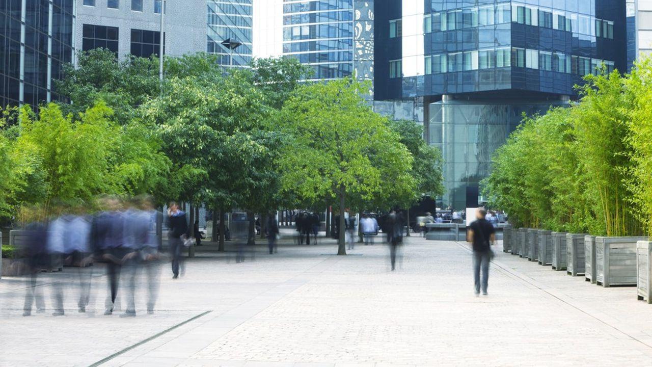 Au-delà des considérations financières, la vente à découvert des sociétés les moins bien notées en matière d'ESG représente une forme particulière d'activisme pour le hedge fund MAN.