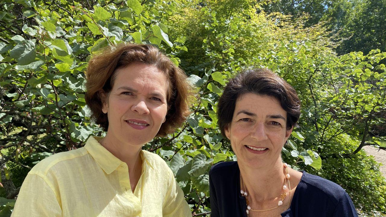 Lise Nobre et Sophie Lombard.jpg