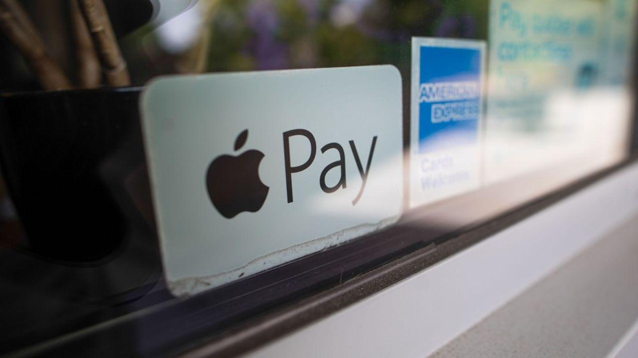 Bruxelles ouvre deux enquêtes contre Apple — Concurrence