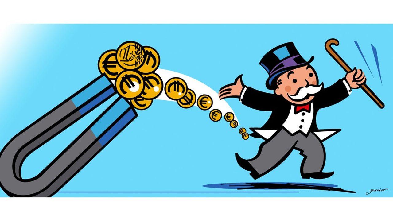 Le débat sur les hauts revenus risque de faire oublier que beaucoup de choses sont à rebâtir en matière de fiscalité.