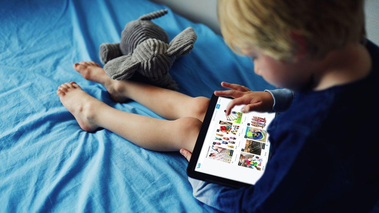 76% des jouets testés présentent des défauts qui les rendent dangereux pour les enfants dès l'âge de six mois, affirment la Fédération française des industries jouet et puériculture (FJP) et Toy industries of Europe (TIE)