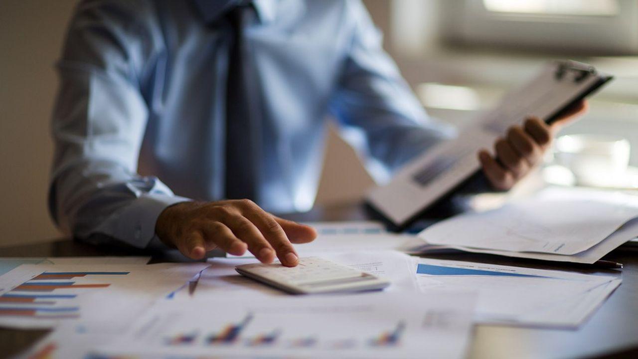 Le service achat doit être comptable de sa responsabilité en matière de risques et intéressé à la création de valeur durable.