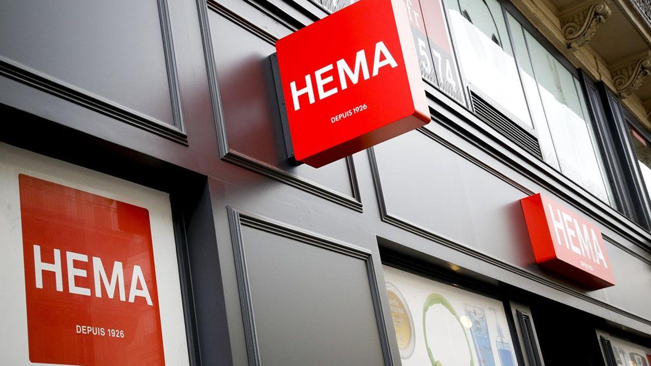 L'enseigne, créée en 1926 et spécialisée dans les produits design à petits prix, compte 73 magasins en France et plus de 700 dans 12 pays sur 3 continents.