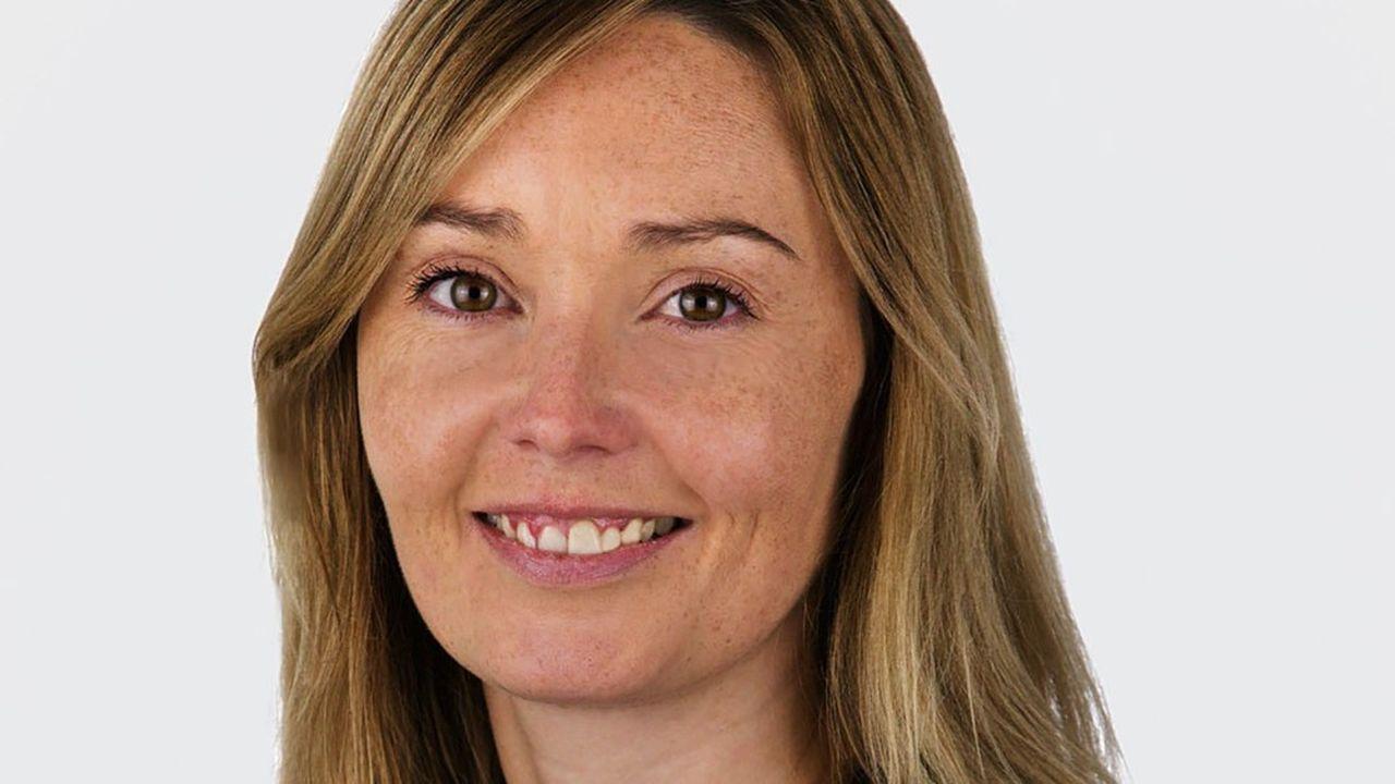 Stéphanie Riou-Bernard, avocat counsel, CMS Francis Lefebvre Avocats : «ces revenus sont généralement imposables dans la catégorie des BIC non professionnels».