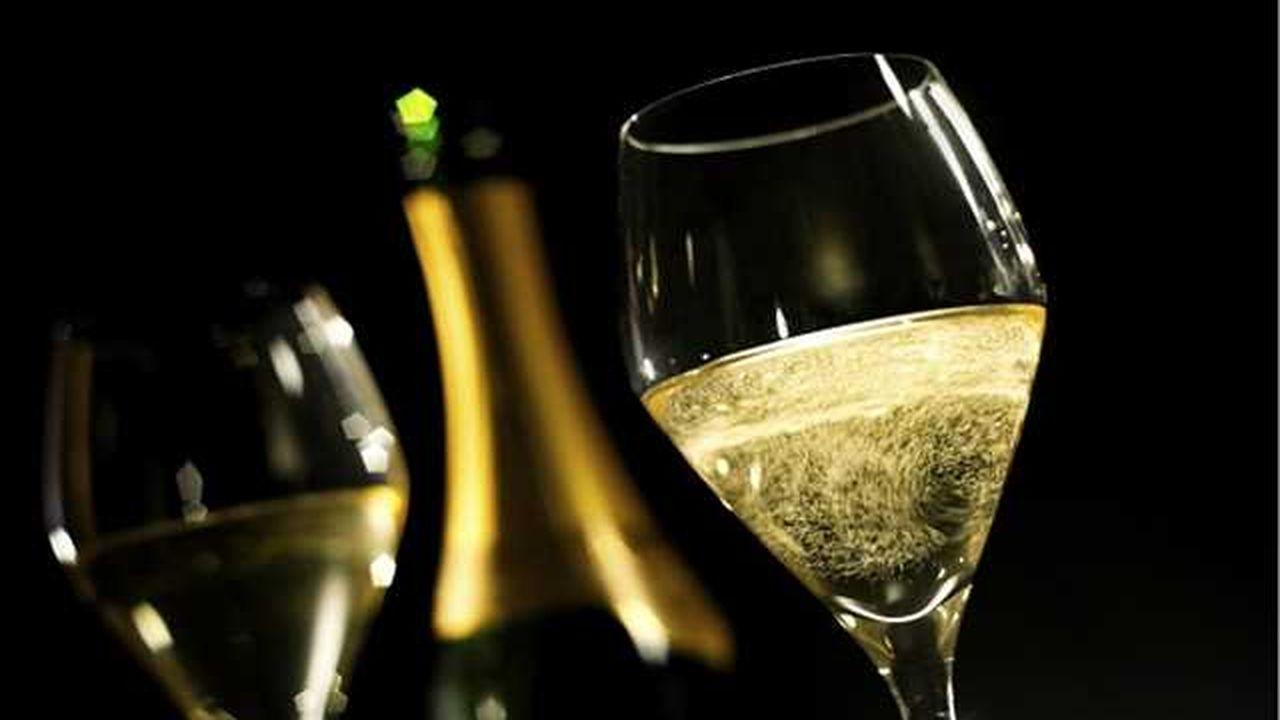 tout-ce-que-vous-avez-toujours-voulu-savoir-sur-le-champagne.jpg