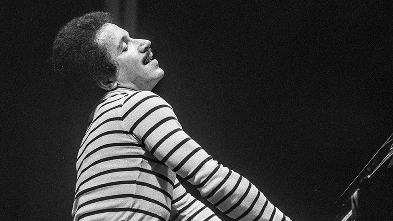 Le génie de Keith Jarrett en 5 albums