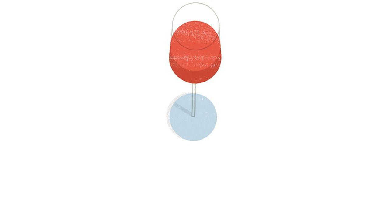 Vin : l'esprit des Chartrons