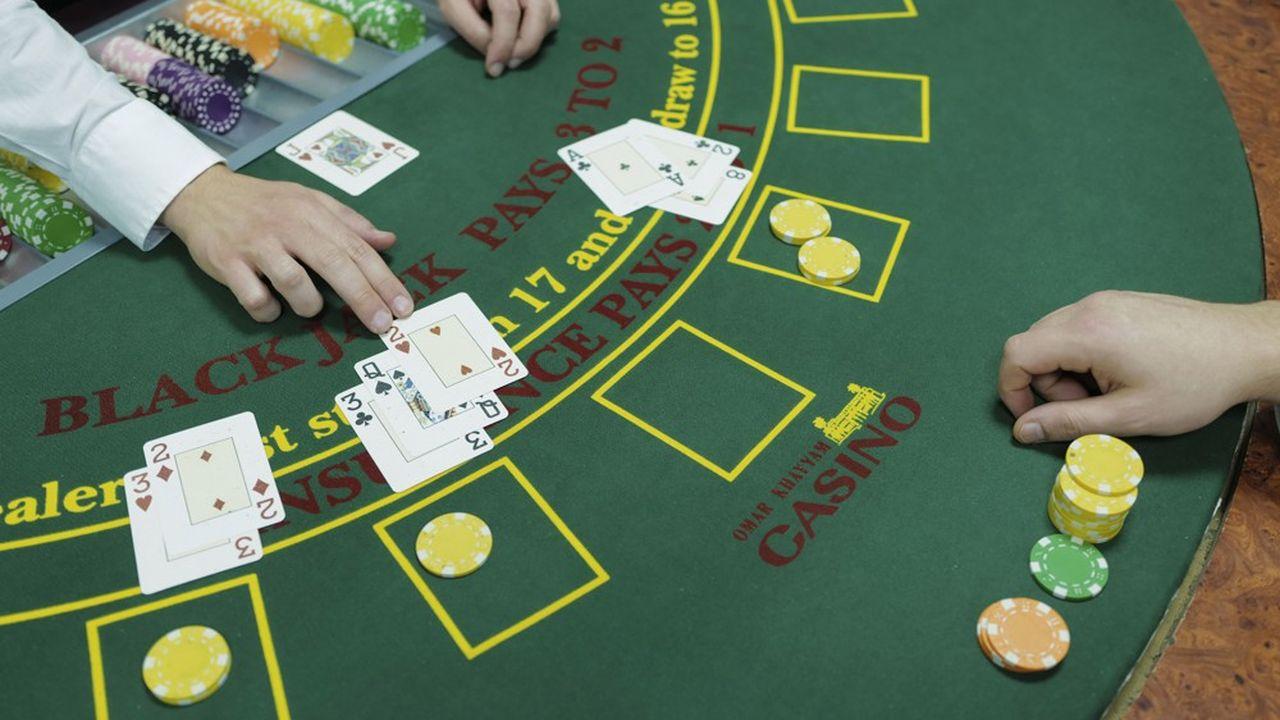 La nouvelle autorité régule 78% du marché français des jeux d'argent et de hasard, soit plus de 50milliards d'euros de mises. Les casinos échappent à son contrôle en dehors de la lutte contre l'addiction.