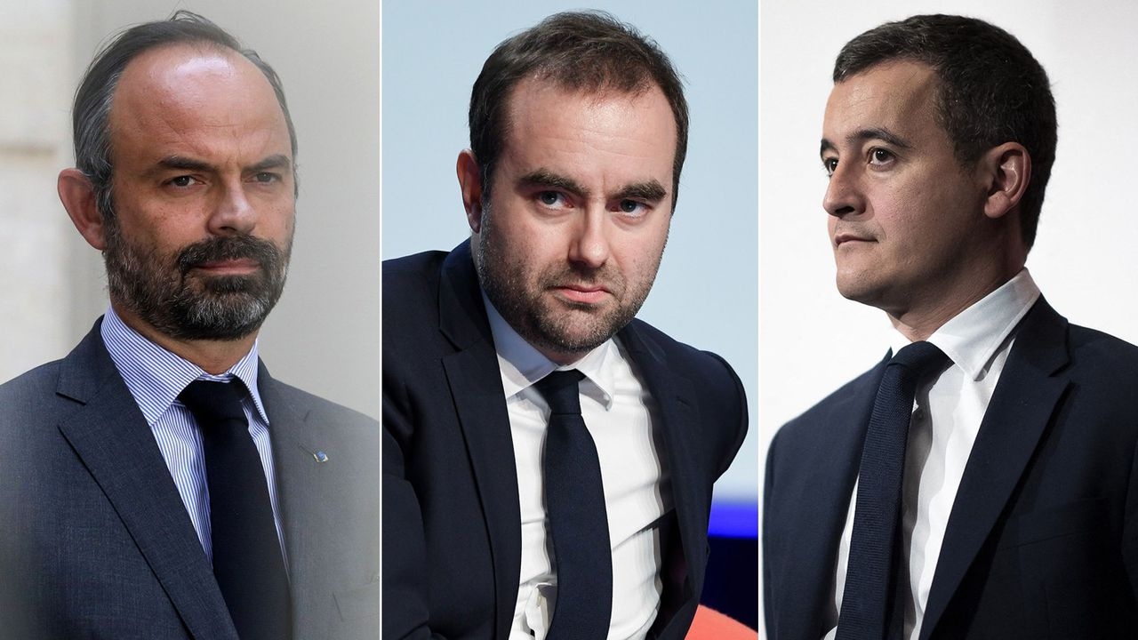 Municipales 2020 : les ministres en lice