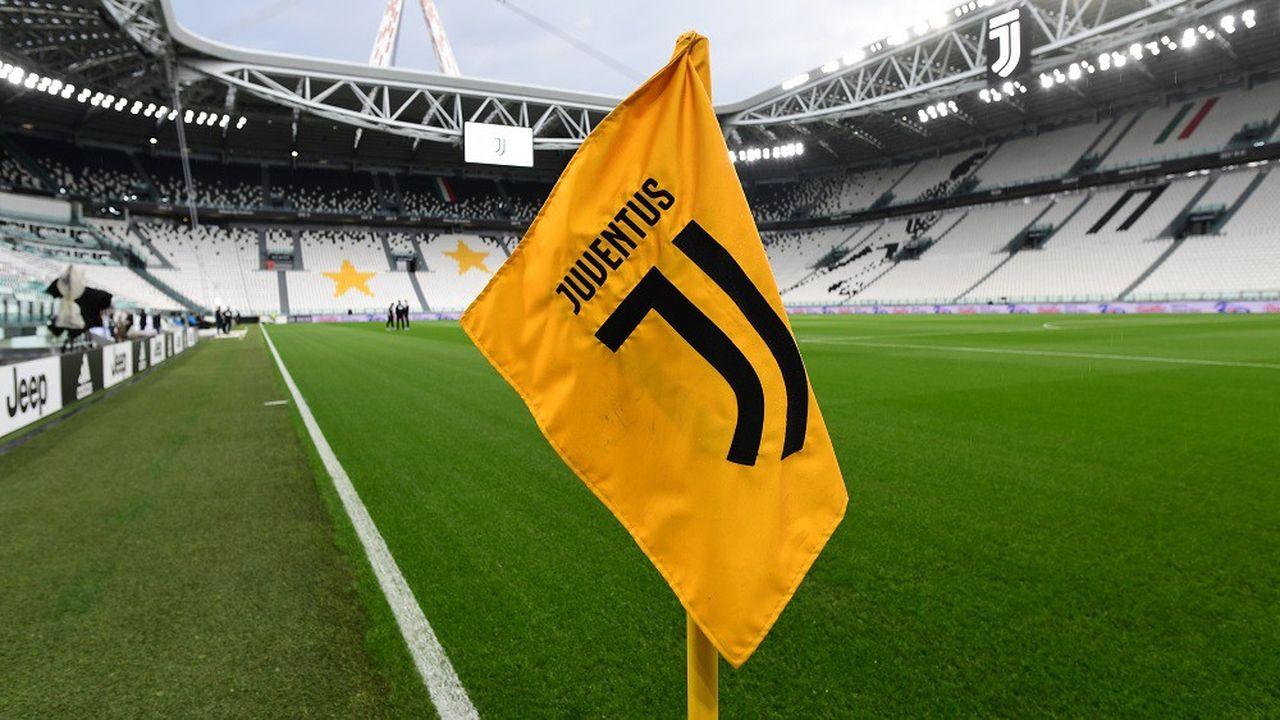 Les amateurs de football italien attendaient notamment le retour à la compétition de la Juventus de Turin et de sa star Cristiano Ronaldo.