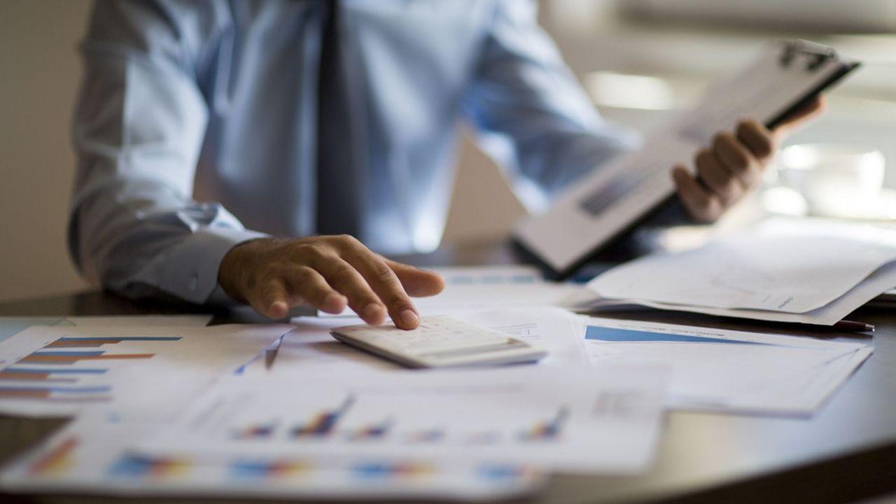 La CNCGP propose la déductibilité des honoraires de conseil (sur le modèle des services à la personne) pour favoriser l'accompagnement de l'investisseur par un professionnel de la gestion de patrimoine.