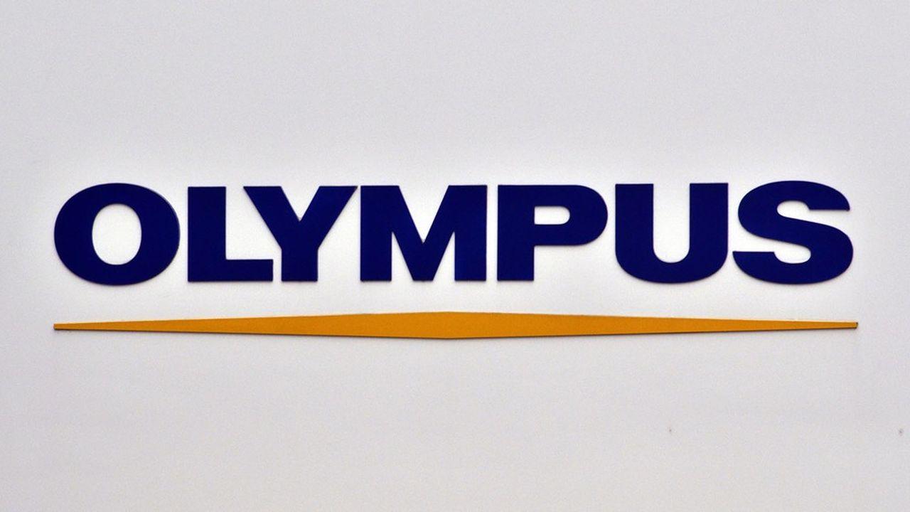 Olympus officialise son retrait définitif du marché de la photographie où il était entré il y a 84ans et dont il avait été, un temps, un acteur très réputé.