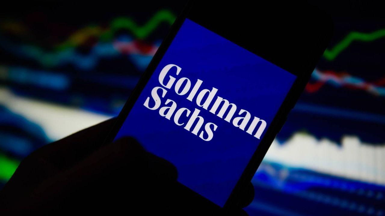 Selon une analyse des résultats par le «New York Times», les quatre principales banques de détail ont réussi les tests. En revanche, Goldman Sachs est tombé légèrement en dessous des capitaux requis.