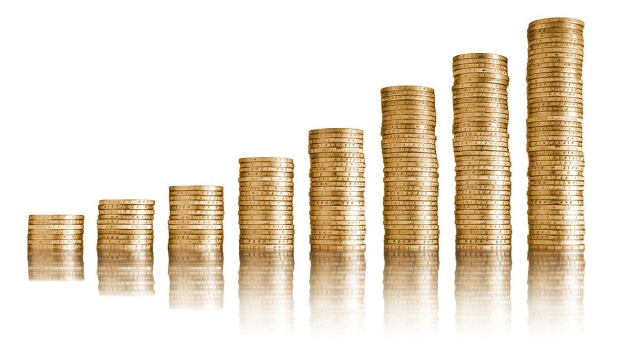 Il est possible d'opter, lors du dépôt de sa déclaration de revenus, pour une imposition au barème progressif.