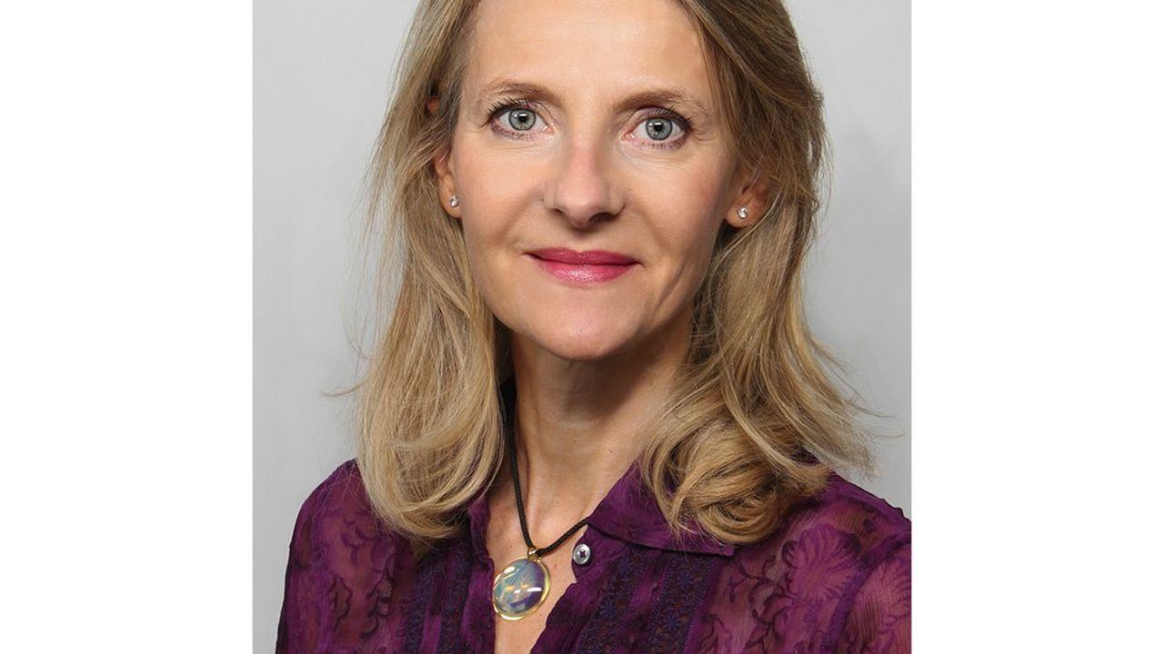 Sylvie Lerond, avocate, responsable du département droit du patrimoine, CMS Francis Lefebvre Avocats : «Un trust « inter vivos » (entre personnes vivantes) peut réaliser une donation indirecte taxable en France ».