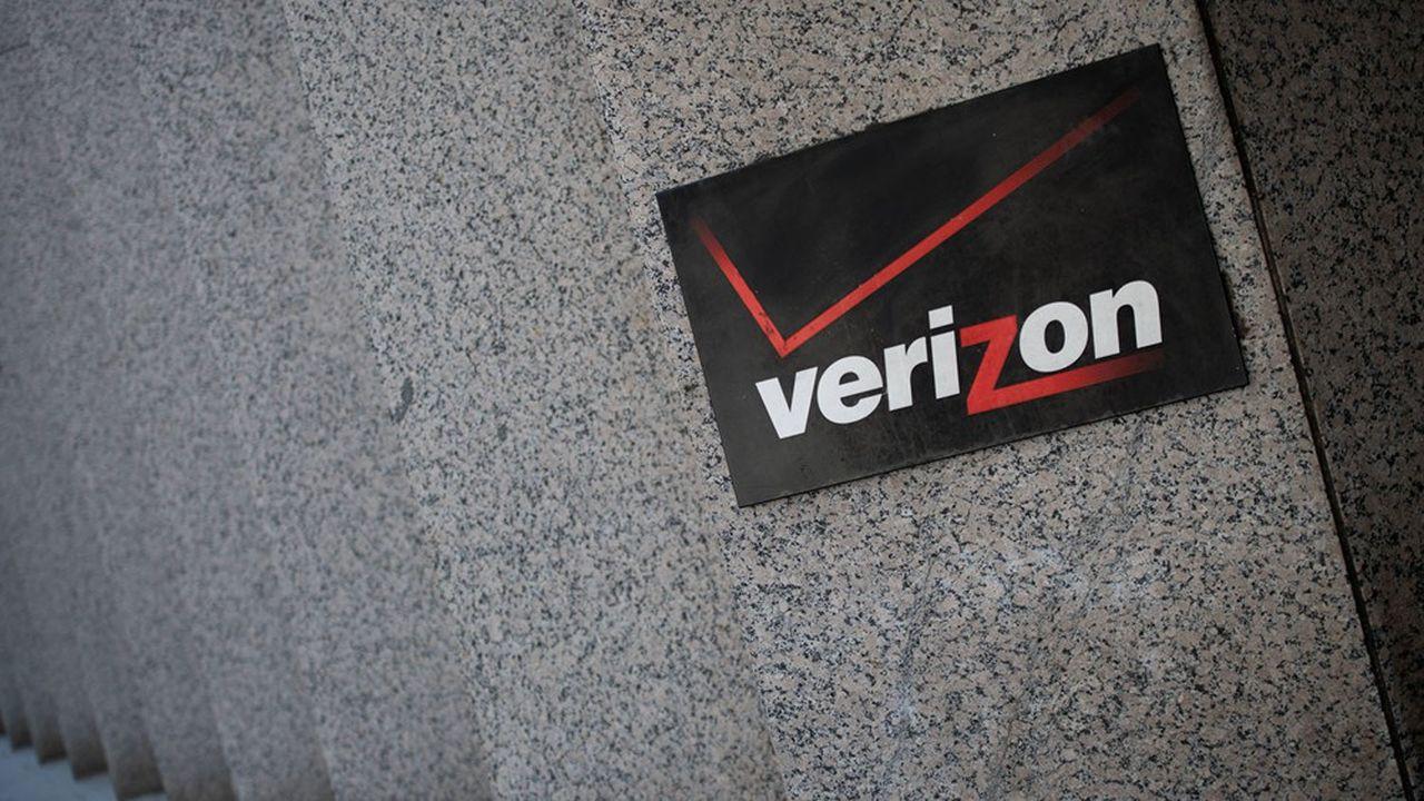 Verizon Communications a annoncé jeudi suspendre la publication de ses publicités sur Facebook.