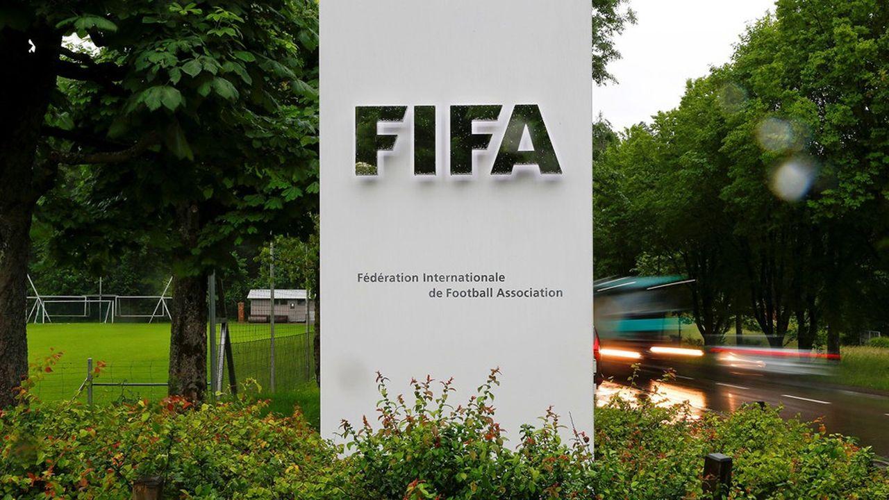 Afin de surveiller le bon usage des fonds mis à disposition de ces 211 membres, la Fifa prévoit «des contrôles stricts». En outre, la mise en oeuvre de son plan sera suivie par un comité de pilotage ad hoc