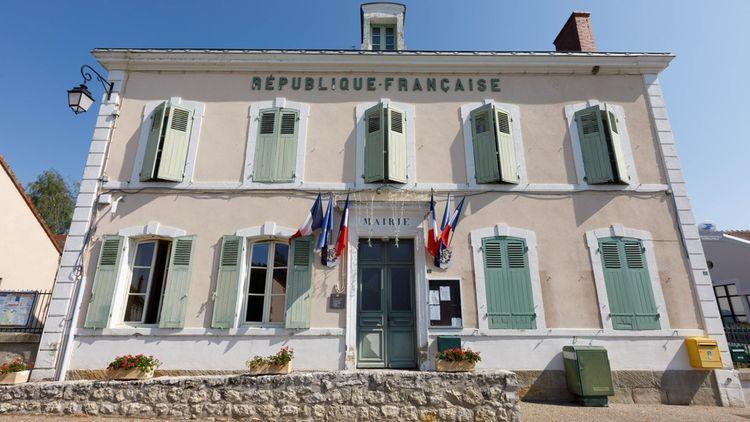 La France comptait 34.970 communes début 2019, soit environ 1.800 de moins que lors des municipales 2014.