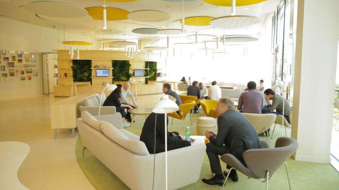 Le projet de constitution d'un spécialiste de la gestion taux de long terme prend forme. Ostrum, filiale de Natixis Investment Managers (NIM), va devenir un acteur majeur du secteur avec 415milliards d'euros d'encours.