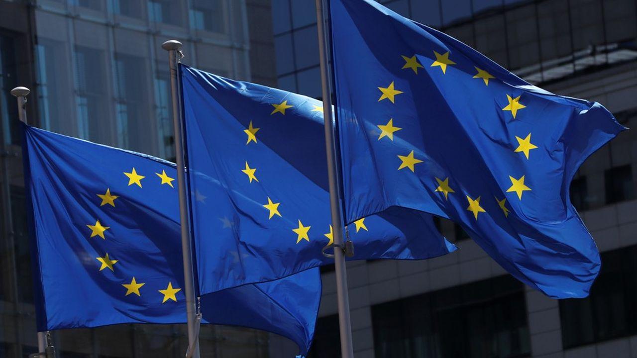 Lancée il y a 5 ans, l'UMC n'a pas réussi à améliorer le fonctionnement des marchés financiers européens.