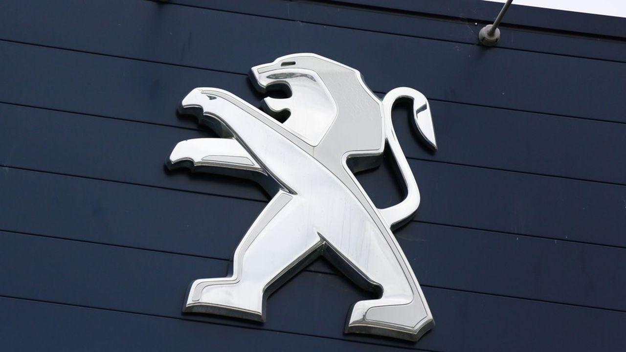 Omnicom remporte la communication Monde de Peugeot, un compte que Havas gérait depuis trente ans.