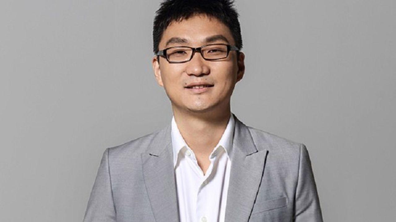Colin Zheng Huang reste propriétaire de plus de 80% des droits de vote de Pinduoduo.