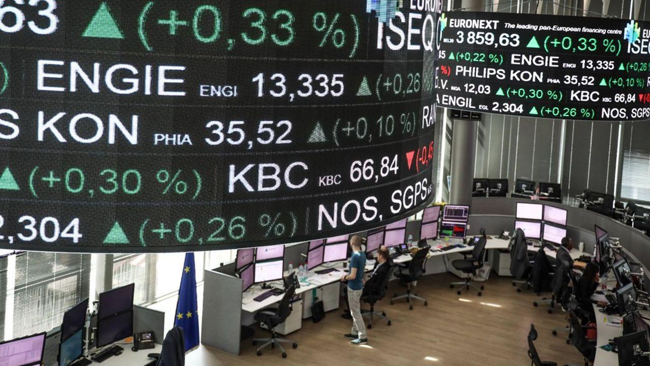 Euronext a achevé la consultation menée auprès de ses clients sur l'amplitude horaire des échanges.